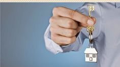 Advantage of Hiring #Realestate Consultants in Noida..