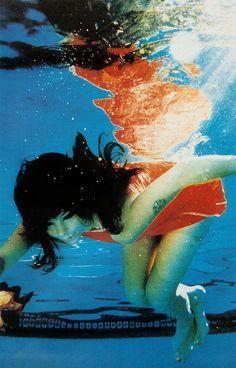 garcia-s:  Björk by Kate Garner