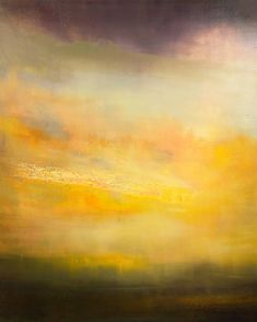 I love these colors Saatchi Art Artist Maurice Sapiro; Sky Painting, Oil Painting On Canvas, Landscape Photography Tips, Photography Ideas, Landscape Artwork, Sky Landscape, Original Art For Sale, Sky Art, Painting Inspiration