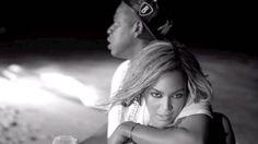 Beyoncé - Drunk in Love Reggae Remix
