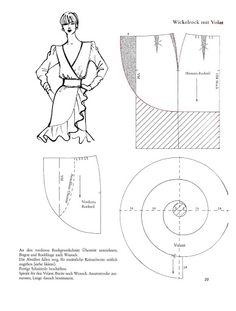 Systemschnitt 01 - elisa - Picasa Webalbums