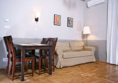 Apartaments || #apartments || see more on: http://www.antiqueapartments.com/apartments
