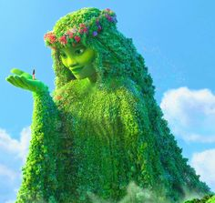 Te Fiti is a goddess with the power to create life in Disney& 2016 animated feature film Moana. Disney Wiki, Disney And Dreamworks, Disney Movies, Disney Pixar, Moana Drawing, Heart Of Te Fiti, Princess Moana, Moana Birthday Party, Disney Birthday