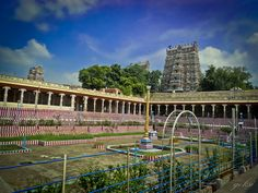 Search and Compare cheap flights to Madurai. Book Cheap air tickets to Madurai at lowest airfare.Finding cheap flights to Madurai is easy with Cheapflightslookup.com.
