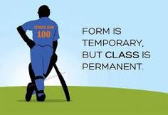 sachin tendulkar silhouette - Google Search