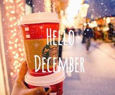 so since tomorrow is the first day of december, i will do a christmas-themed qotd each day until christmas :-) x