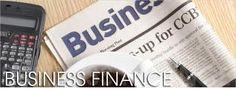 Startup Financing for Small Businesses  http://www.zerohedge.com/news/2012-10-09/guest-post-nfib-small-businesses-dont-agree-bls