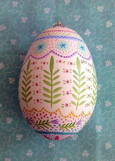 Egg * Wonder