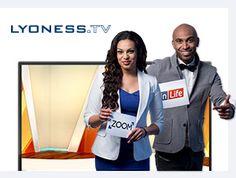 Lyoness.TV
