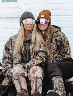 Country Best Friends, Real Country Girls, Country Girls Outfits, Cute Friends, Southern Outfits, Country Couples, Cowgirl Outfits, Western Outfits, Bff Goals