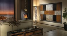 Passione Casa - Arredamento stile in legno | Giorno