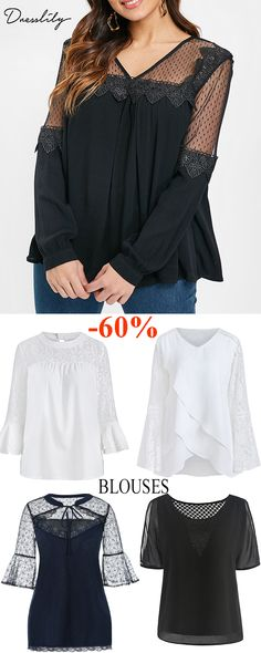 Nouveau Débardeur Grande Taille Baggy Loose Manches Tops Femmes col V tour T-Shirt