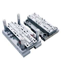 Huisoelec Limited is one of the leading precision connector terminal stamping die supplier. Our customized connector sheel stamping mould has high quality and competitive price. Plastic Components, Computer Equipment, Precision Tools, Cad Cam, Mould Design, Electrical Appliances, Dongguan, Sheet Metal, Metal Stamping