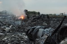 Breaking news and updates from the crash of Malaysia Airlines Flight 17 in Ukraine. Kuala Lumpur, Malaysia Airlines Flight 17, These Broken Stars, Danny Collins, Jamison Fawkes, Polaris Marvel, Lone Wanderer, France 24, Mass Effect