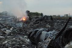 Breaking news and updates from the crash of Malaysia Airlines Flight 17 in Ukraine. Kuala Lumpur, These Broken Stars, Danny Collins, Jamison Fawkes, Sport En France, Polaris Marvel, Apocalypse Aesthetic, Lone Wanderer, Ukraine