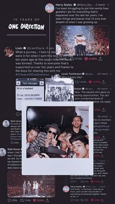One Direction Lockscreen, One Direction Posters, One Direction Wallpaper, One Direction Videos, I Love One Direction, Never Grow Old, Normal Guys, Aesthetic Phone Case, 1d And 5sos