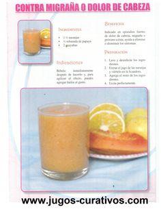 Juice Bar Design, Healthy Food, Healthy Recipes, Magdalena, Cafe Design, Coffee Shop, Smoothies, Health Fitness, Vegan