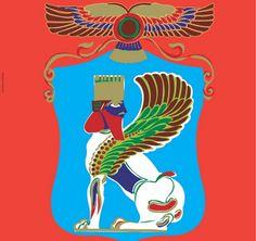 ahura mazda zoroastrianism god에 대한 이미지 검색결과