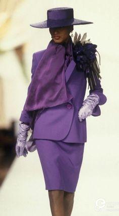 Christian Dior... 1990