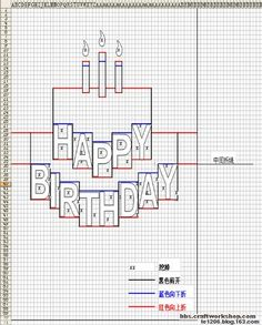 Pop up birthday card template my birthday pinterest birthday pop up letters diy coursebirthday card gwendolen bookmarktalkfo Gallery