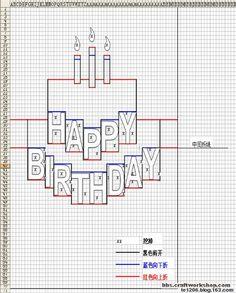 1142788405446299118 386x480 Pixels Birthday Card Template 3d Diy