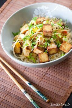 wok tofu fume-5