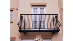 The word 'balcony' comes from what European language? European Languages, Metal Fabrication, Trivia, Dublin, Beams, Yard, This Or That Questions, Quizzes, Home Decor