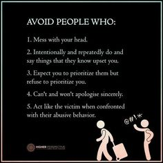 Avoid people who . You know who you are Wisdom Quotes, True Quotes, Quotes To Live By, Motivational Quotes, Inspirational Quotes, Hatred Quotes, Maturity Quotes, Boundaries Quotes, Trauma