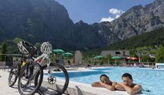 Gewinne mit freizeit.ch und ein wenig Glück Bike-Kurzferien für zwei Personen in #Leukerbad inklusive Hotel und Eintritt in ein Thermalbad im Wert von CHF 500.- https://www.alle-schweizer-wettbewerbe.ch/gewinne-bike-ferien-leukerbad/