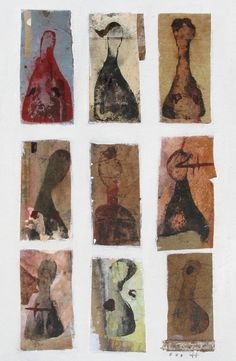 Language Of Love by ScottBergey on Etsy