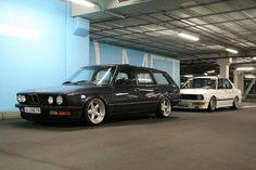 BMW E28 Appreciation thread!!! - Page 5 - StanceWorks