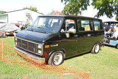 https://www.google.com/search?q=airbag van
