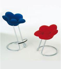 Cadeira Soshum