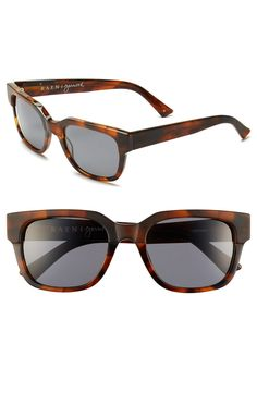 5037146db101 Cool shades for a cool guy (or girl). Eyeglasses