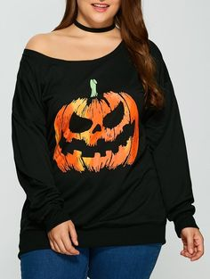 19093c5f277 10+ Spooktacular Plus Size   Curve Halloween Outfit Ideas