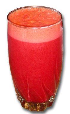 Sunrise blood transfusion juice Blood Test, Hurricane Glass, Juice, Sunrise, Tableware, Dinnerware, Tablewares, Juices, Juicing