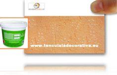 www.tencuialadecorativa.eu Places To Visit, Decor Ideas, Self