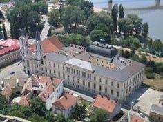 Simor János – Wikipédia