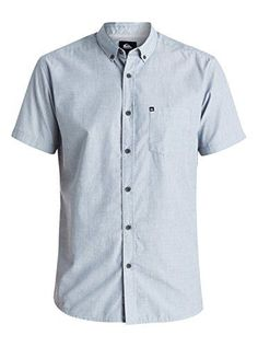 Listed Price: $46.00 Sale Price: $27.64 Short sleeve shirt... Read more...