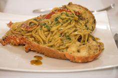 Ristorante Da Serafino, Marina di Ragusa, RG   Cucchiaio d'Argento #cucchiaio http://www.cucchiaio.it/ristoranti/ristorante-da-serafino-marina-di-ragusa-rg/