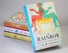 cover book - Sara Wood
