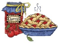 oeufs en cocotte jambon