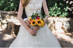 Sacramento, Event Planning, Wedding Dresses, Fashion, Bride Dresses, Moda, Bridal Gowns, Fashion Styles
