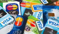 Student Credit Card Alternatives – Better than Credit Card