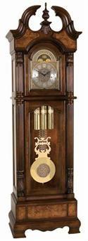 KensingtonTraditional Grandfather Clock
