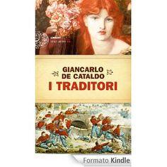 I Traditori (Einaudi. Stile libero big)