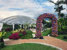 Tagaytay, Garden Weddings, Natural Garden, Pavilion, Tent, Wedding Venues, Romantic, Check, Nature