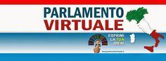 Meditazione Cristiana : Parlamento Virtuale