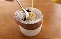 Learn how to make a variety of soufflés with these video recipes, including tips from some of the world's best chefs.
