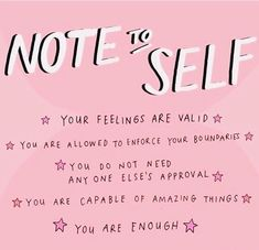 encouragement notes motivation - encouragement notes for kids Motivacional Quotes, Care Quotes, Words Quotes, Pink Quotes, Reminder Quotes, Daily Quotes, Wisdom Quotes, Self Reminder, Affirmation Quotes